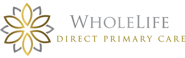Wholelife Direct Primary Care